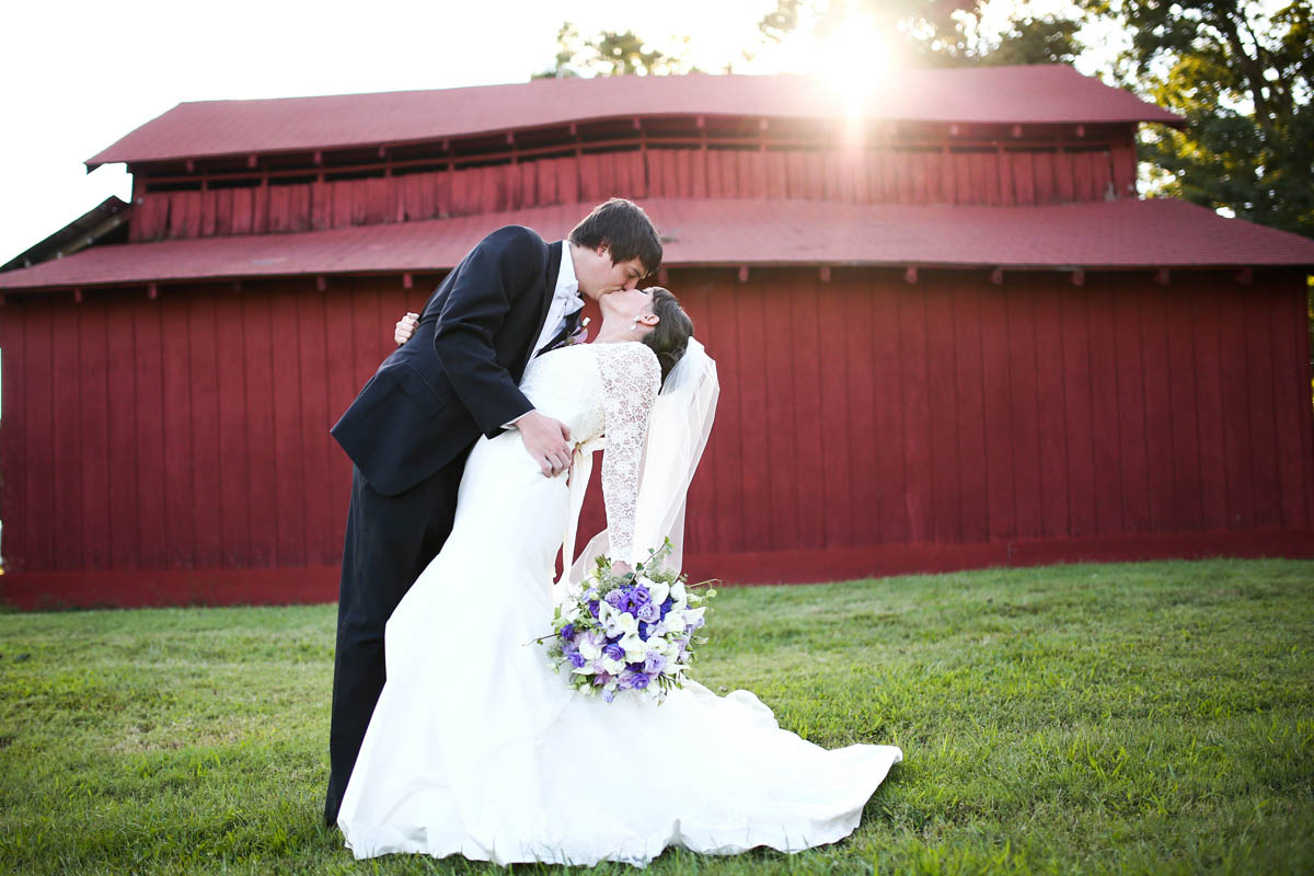Wedding Dresses Winston Salem Nc 110