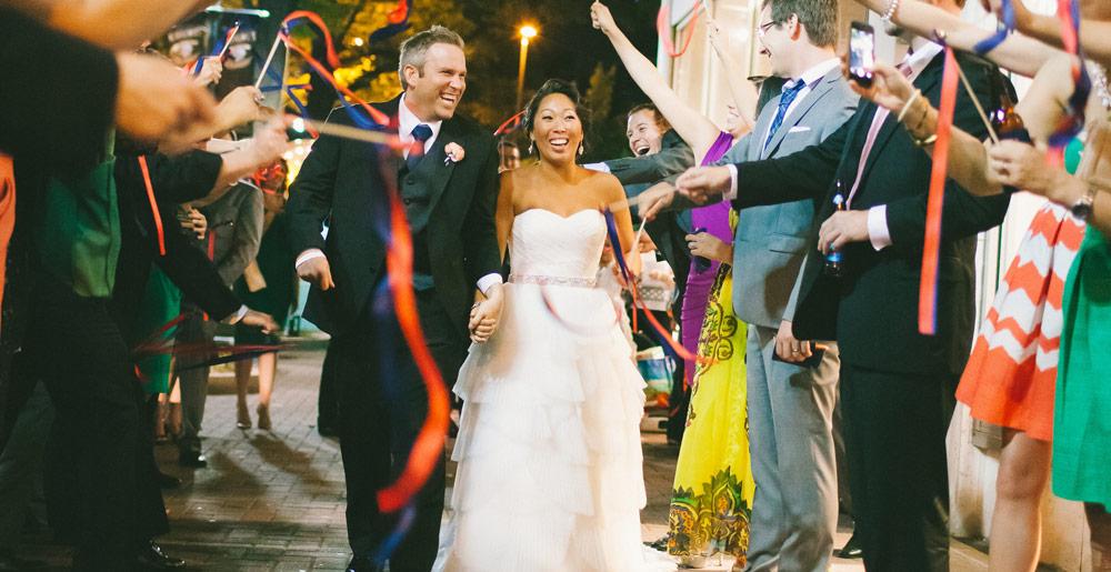 bellissima-bride2